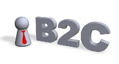 VC看B2C的5个核心数据