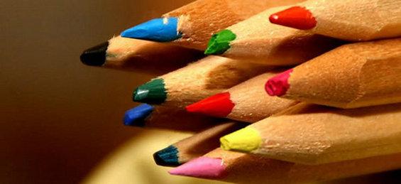 如何巧妙运用色彩心理学来提高网站转化率