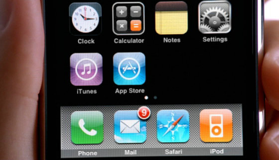 App如何获得app store推荐