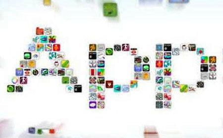 App运营行业常见名词解释