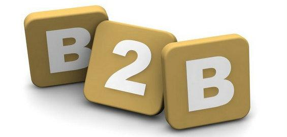 阿里B2B停滞在信息撮合阶段的六大原因