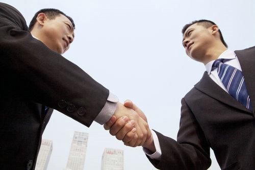2014年中国B2B行业发展趋势预测