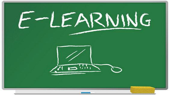 传统教育做互联网要过三关:学大案例研究