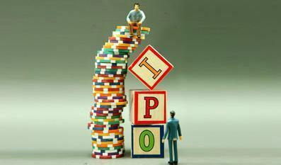 美国IPO上市流程全解析