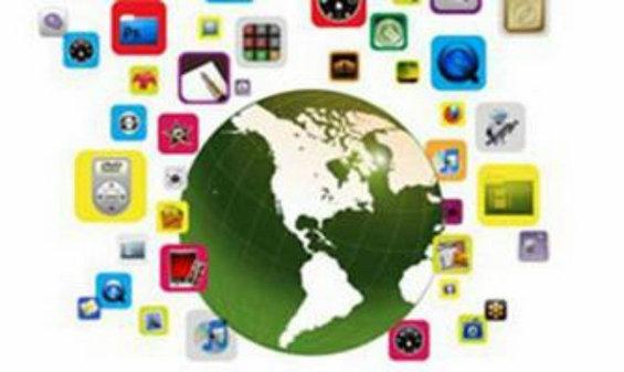 那些过5000万用户App的三大特征