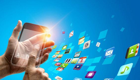 全球最流行的66款App的共同规律