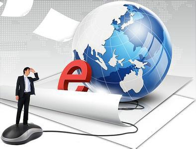 互联网商务拓展部门都在做什么呢?