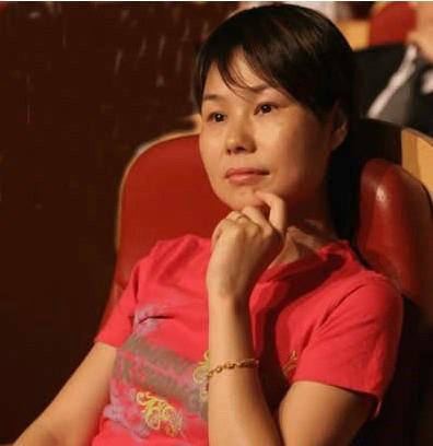 shoufu_alibabashoufu4 扶持马云成为中国首富的六大神秘人物