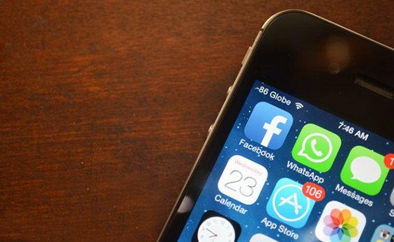 四种不作不死的App产品设计