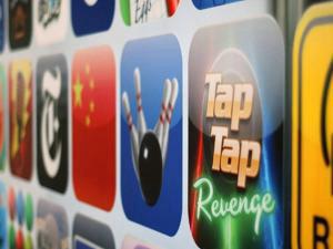 苹果公布App Store应用被拒十大理由