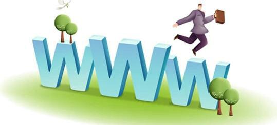 互联网发展关键词:流量、数据、场景