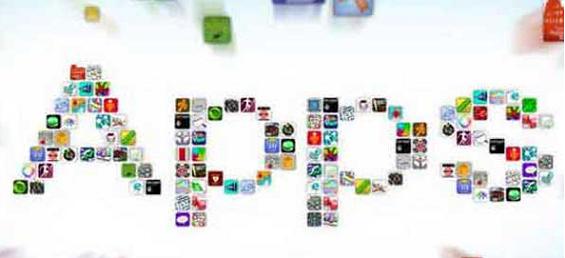 App运营不要迷恋干货,干货只是术