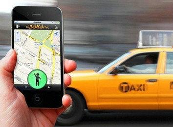 滴滴打车App初期是怎么推广的?