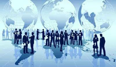 2014中国互联网金融行业回顾