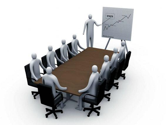 怎么策划一个成功的活动—线上篇?