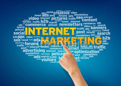 2015年网络营销的七大趋势