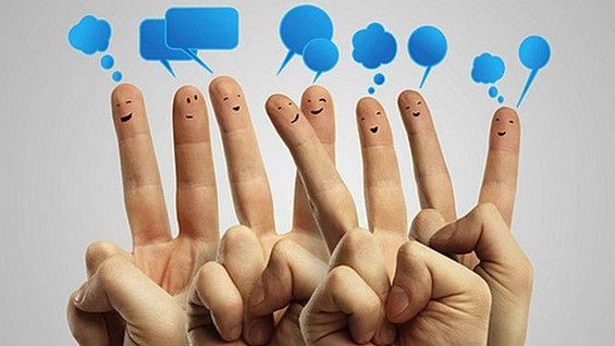 一个微信运营团队应该具备哪些人?