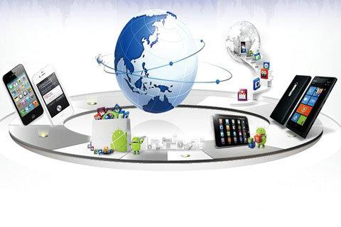 移动互联时代创业,该做一家轻公司还是重公司?