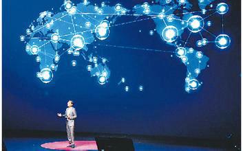 2015年中国互联网发展形势展望