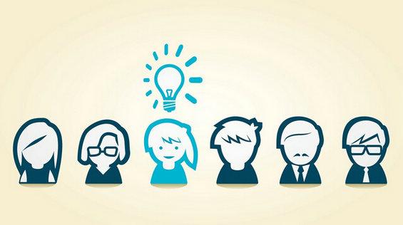 """创业公司怎么从零开始""""社会化营销""""?"""