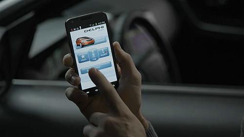 移动互联网从业者必看:2015手机应用十大行业新趋势