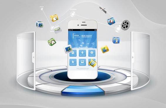 App推广必读:怎样通过统计工具来评估渠道的用户质量