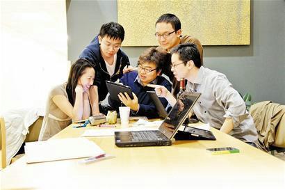 创业团队拿第一笔融资时,应注意什么?
