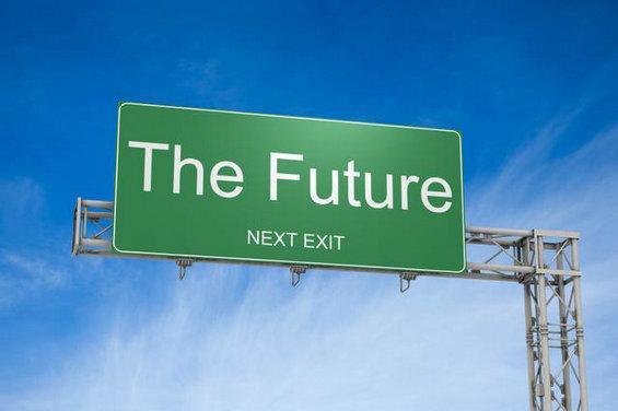 2015风口:关于科技和互联网的9个预测