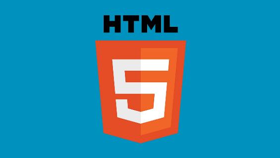 2015年HTML5游戏面临的机遇和挑战