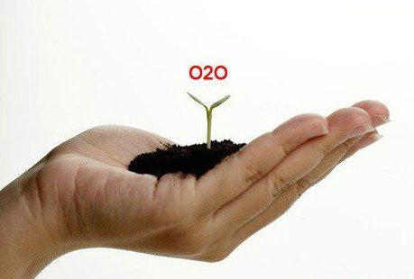 盘点2014年O2O项目死亡榜