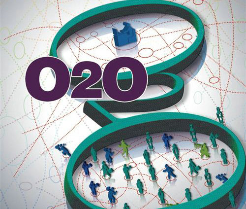 在O2O的烧钱竞赛中,你尝到食住行免费的甜头了吗?