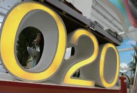 2015年O2O的8个趋势