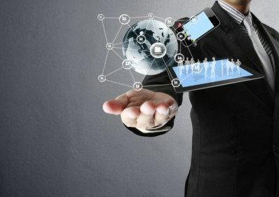 2014年腾讯移动互联网用户、App、开发者生态报告
