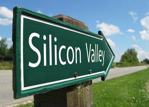 十位硅谷大牛CEO们画出来的创业建议