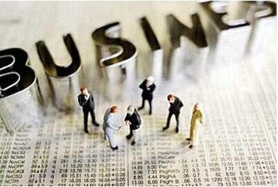 匹配你做生意能否赚钱的打分标准