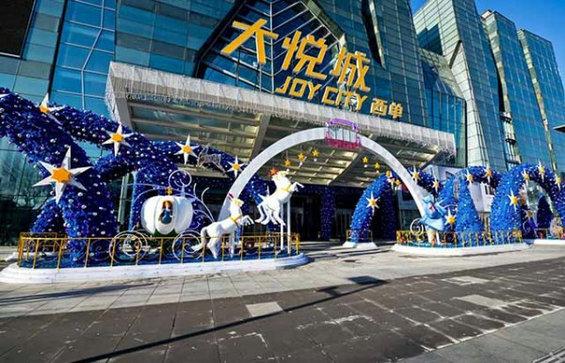 西单大悦城为什么要放弃已有7万粉丝的微信订阅号?