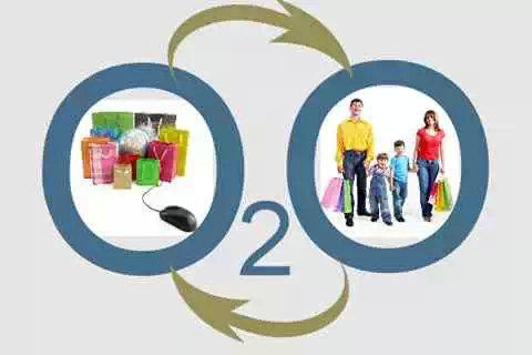 2.webp 50 2014年O2O项目死亡榜