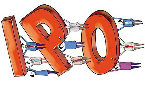 IPO上市成本费用有多大?