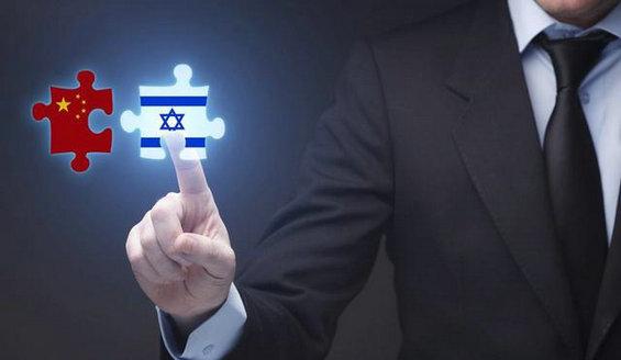 揭秘犹太创投法则:退出速度惊人,创业就是为了迅速变现