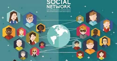 产品运营:如何用一件小事引爆社交网络?