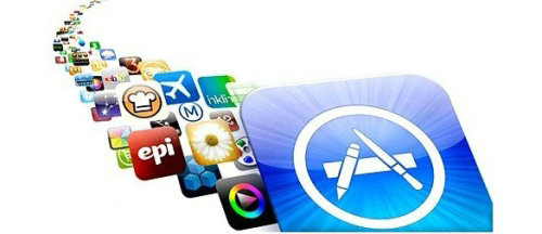 10个大坑,当你产品上架AppStore会遇到