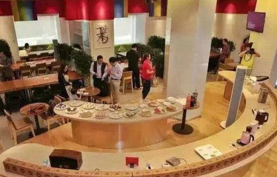 为什么京东一直亏损,刘强东的财富却涨不停?