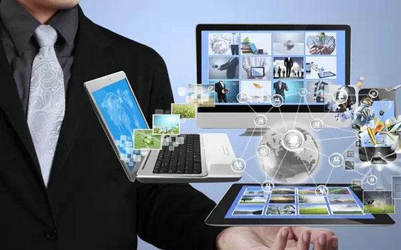 移动互联网时代,营销应该怎么变?