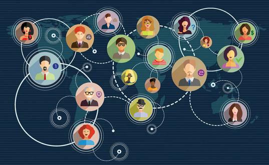 QQ空间十年了,为何这个社交网络依然活跃?