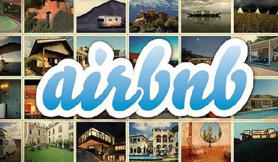 Airbnb既不高频也不刚需,高频、刚需不一定是O2O成功必备的条件?