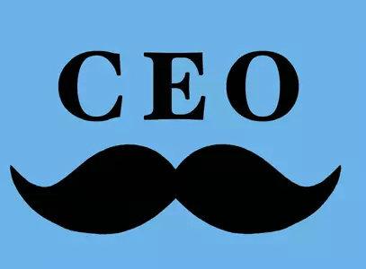 互联网行业,哪些CEO容易失败?