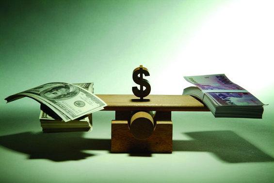 顶级VC的11条融资干货:融资最忌讳反悔,时间点越早估值越低