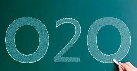 2015年电商的十六大趋势,O2O线上线下融合加速