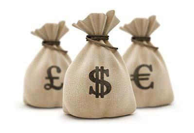 你必须知道的12个融资关键问题