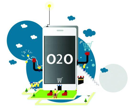 一个社区O2O失败者的来信:别指望跟物业合作,人家不鸟你!